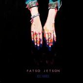 fatso-jetson-idle-hands