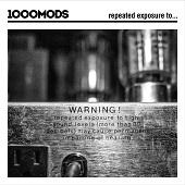 1000mods_cover_promo