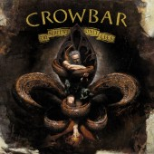 Crowbar_The Serpe tOnly Lies_3000