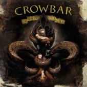 Crowbar_The Serpe tOnly Lies_3000