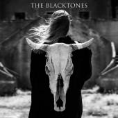 TheBlacktones