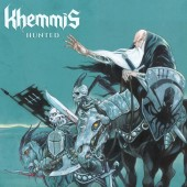 Khemmis_Hunted-1024x1024-e1470775380716