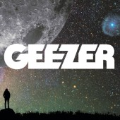 geezer-self-titled