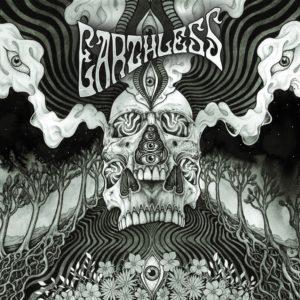 Vos derniers achats - Page 39 Earthless-Black-Heaven-Artwork-300x300