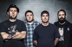 Clutch-band-2013