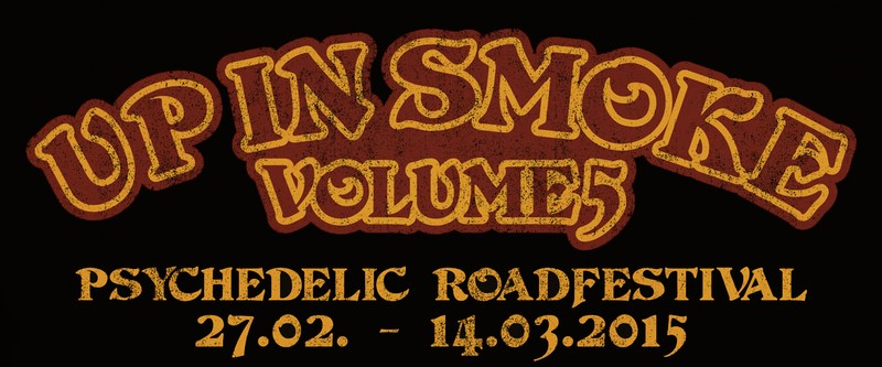 colour-haze-radio-moscow-up-in-smoke-v-tour