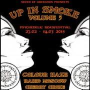 up-in-smoke-vol-v-psychedelic-roadfestival4725