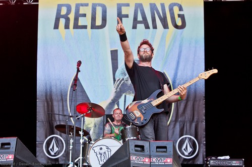 2 Red Fang-IMG_9637