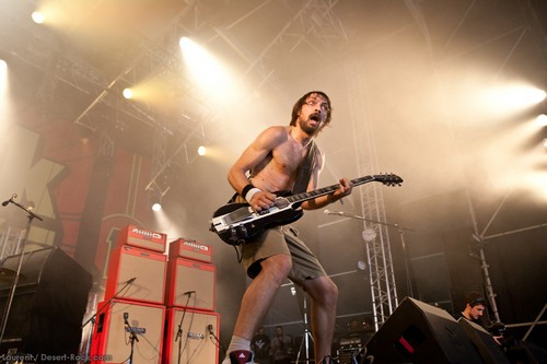 4 Truckfighters-IMG_7422