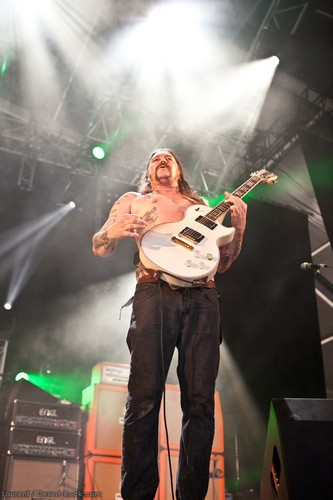 6 High On Fire-IMG_7613