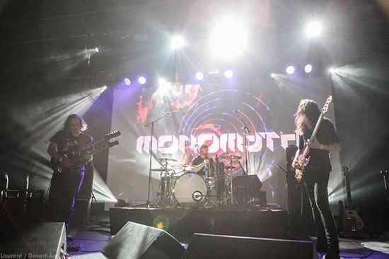 6 - monomyth - IMG_1769