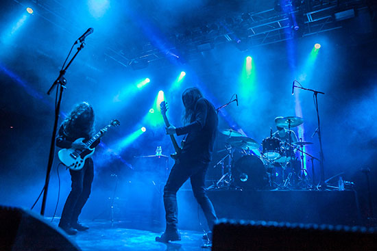 4-Uncle-Acid-and-the-Deadbeats---IMG_9575
