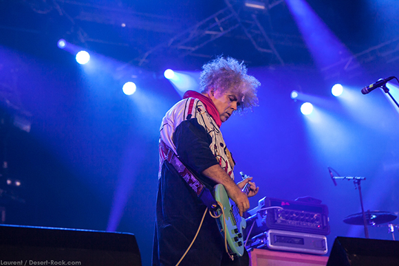 7 The Melvins - IMG_0299