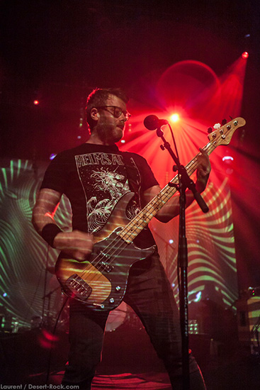 9-Red-Fang---IMG_4094