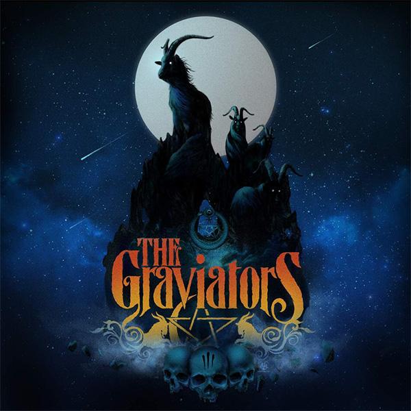 graviators1