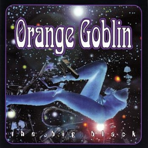 Orange_goblin_big_black