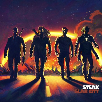Steak-Slab-City2
