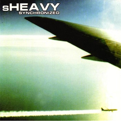 sheavy-sync