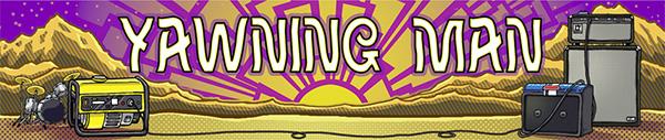 ym-logo