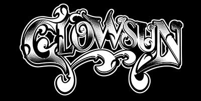 glowsun_2012_2-2