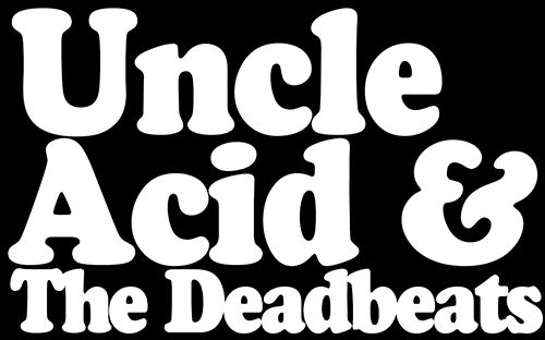 uncle-acid-logo66
