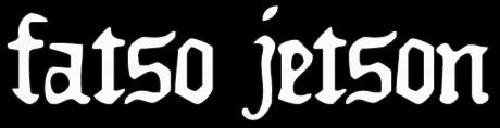 fatso-jetson-logo