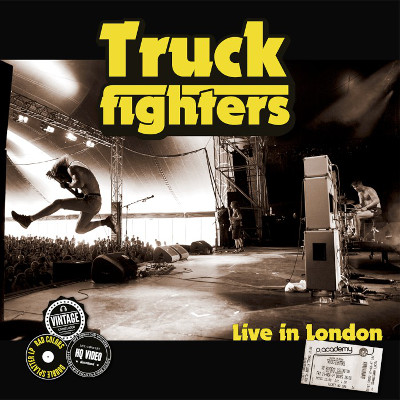 truckfighters-live-in-london[1]