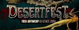 desertfest-trix-2014