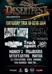 DESERTFEST-2014-web