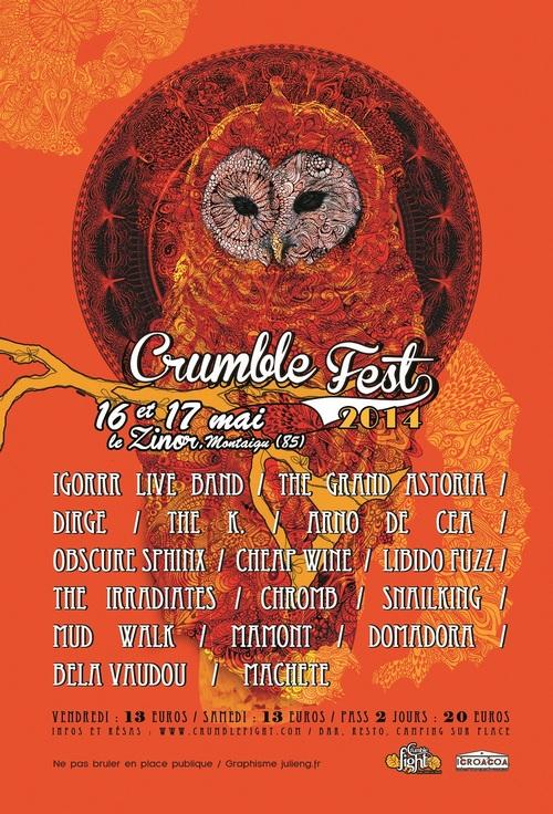crumblefest2014 (2)