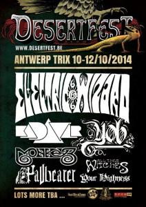 desertfest-belgique