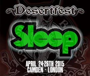 sleep-desertfest2015