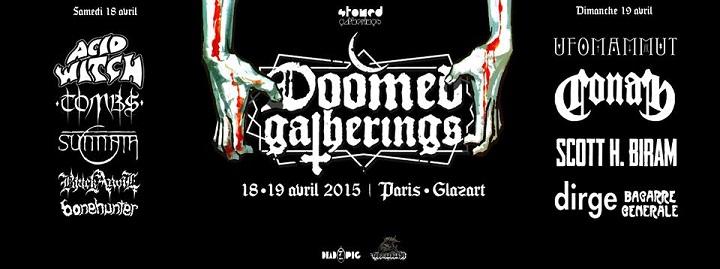 Doom gath 1